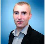 Igor Bielobradek