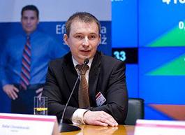 Rafał Chmielewski
