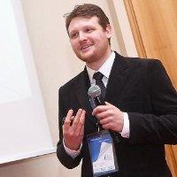 Wiktor Łyczko - podcast