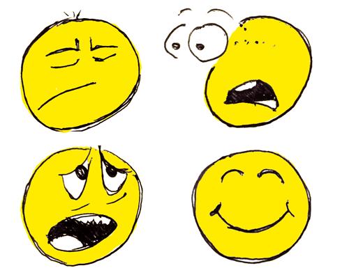 Emocje zakupy B2B