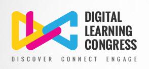 Digital Learning Congress