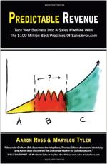 Jak zarządzać generowaniem leadów, ich kwalifikacją i sprzedażą