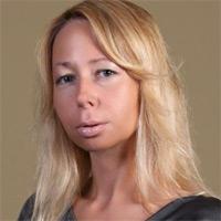 Agnieszka Weglarz, ICAN Institute