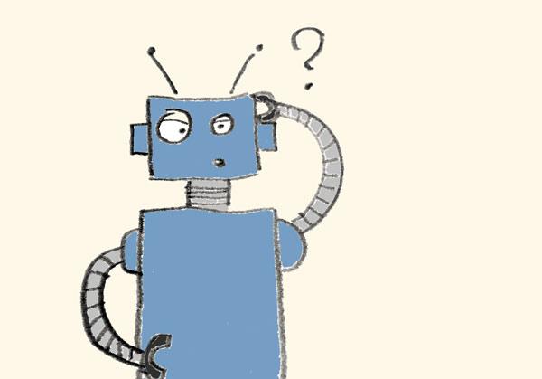Marketing Automation, automatyzacja procesów