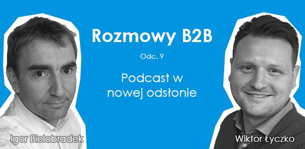 podcast_09_podcast-w-nowej-odslonie
