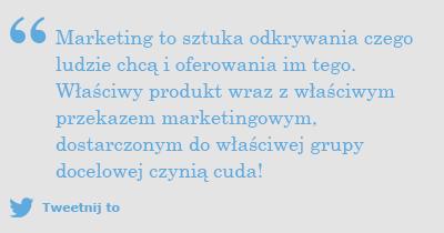 Identyfikacja cyklu zakupowego klienta ICZK