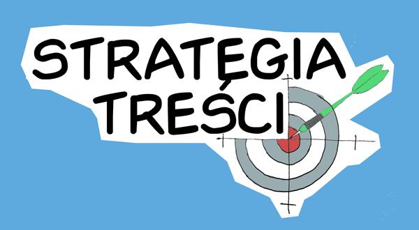Strategia content marketingowa B2B