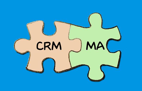 Dane firmy vs. dane osobowe w marketingu B2B